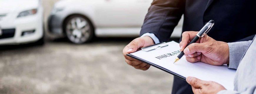 Auto-Insurance-banner