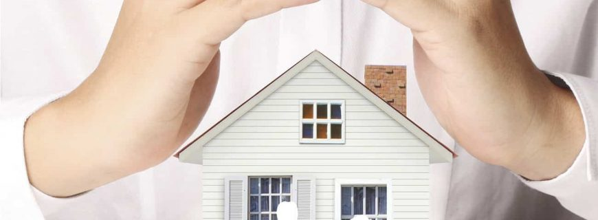 Rental-Insurance-banner