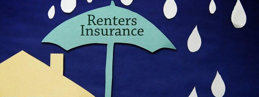 Renters-Insurance-banner-850x320-1
