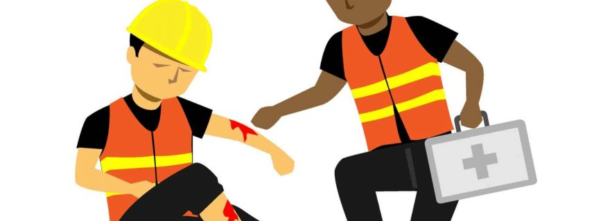 workers-compensation-board-oregon-clipart-8-1876x938-870x320-1